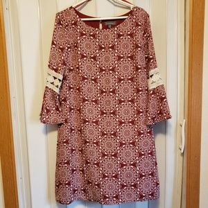 Plus Size Dress NWT